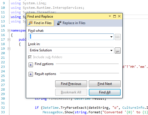 2014-07-24 13_04_21-VisualStudio2013FindReplaceBox
