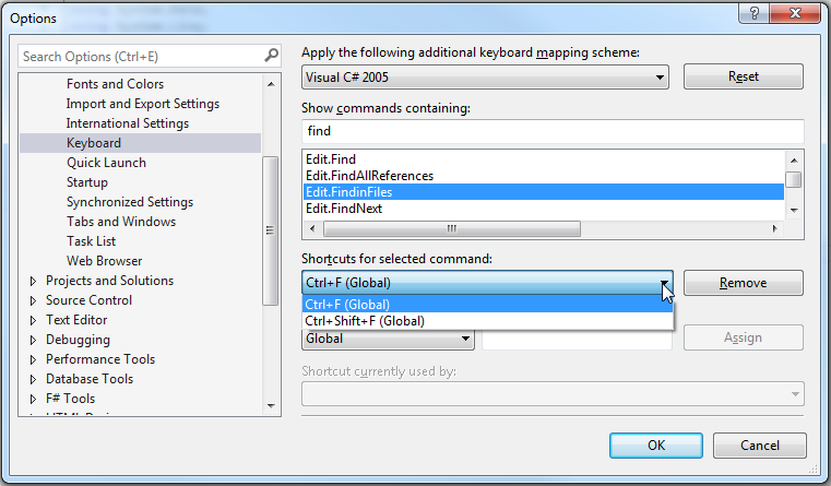 2014-07-25 11_13_49-VisualStudio2013FindReplaceShortcuts