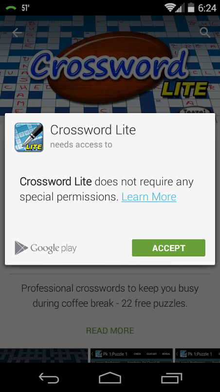 android_crosswords_app