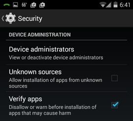 app_security_settings