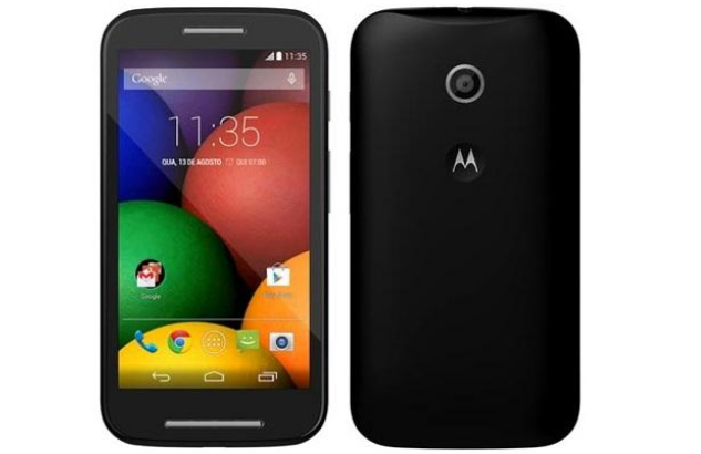 My thoughts on Republic Wireless and the Moto E
