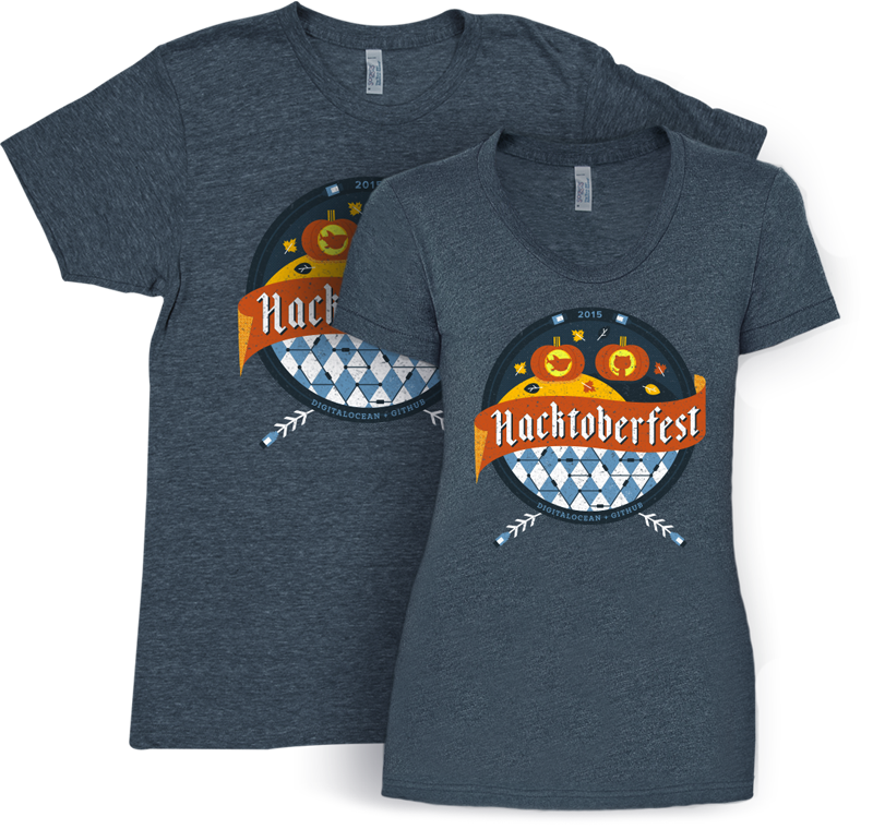 hacktoberfest-tshirt
