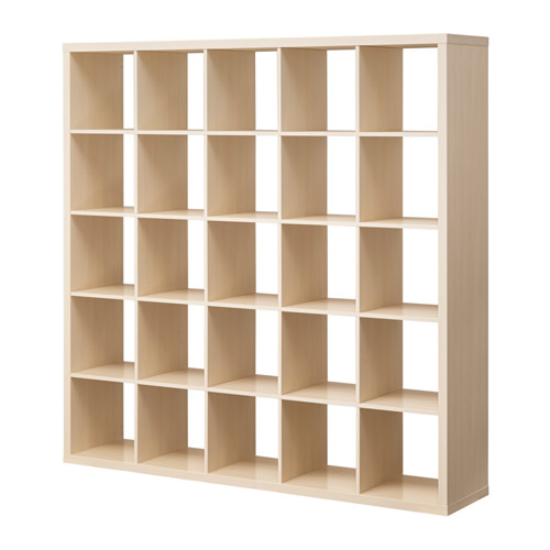 kallax-shelving-unit__0327429_PE519766_S4