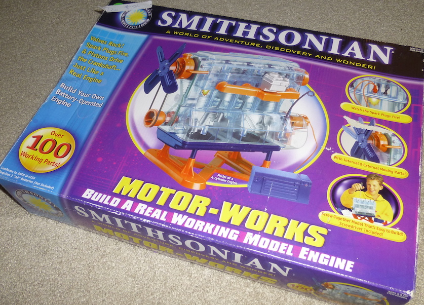 Smithsonian-Motor-Works-00001