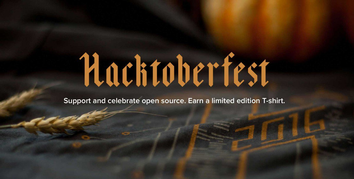 What is Hacktoberfest and How Can You Participate?