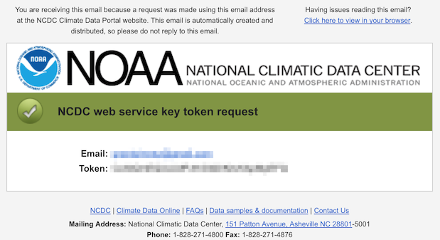 noaa-api---request-token-1