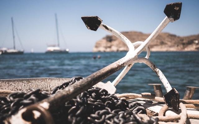 anchor-sm